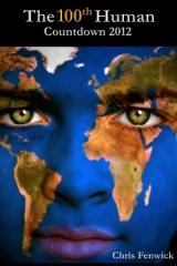 The 100th Human - Countdown 2012