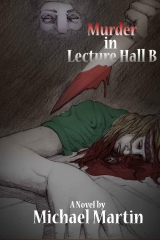 Murder In Lecture Hall B