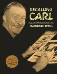Recalling Carl