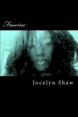 Fascine