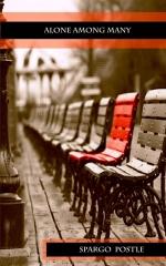 Alone Among Many