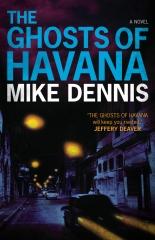 The Ghosts Of Havana