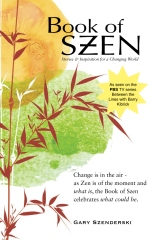 Book of Szen