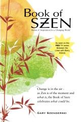Book of Szen