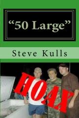 """50 Large"""