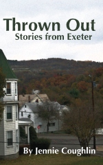 Thrown Out: Stories from Exeter