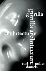 Gorilla Architecture