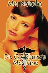 Dr. Cockburn's Medicine