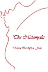 The Natamyths