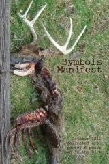Symbols Manifest