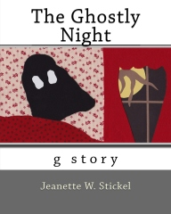 The Ghostly Night