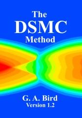 The DSMC Method