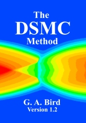 The DSMC Method