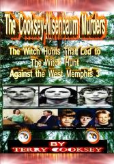 The Cooksey-Nisenbaum Murders