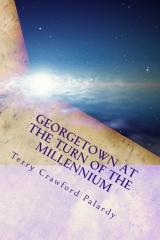Georgetown at the Turn of the Millennium