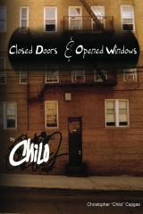 Closed Doors and Opened Windows