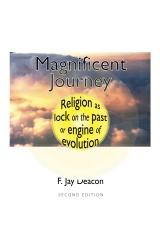 Magnificent Journey