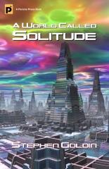 A World Called Solitude