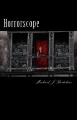 Horrorscope