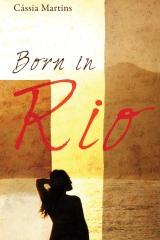 Born in Rio