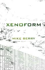 Xenoform