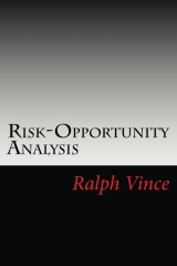 Risk-Opportunity Analysis