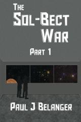 The Sol-Bect War, Part 1