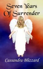 Seven Years Of Surrender