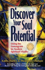 Discover Your Soul Potential