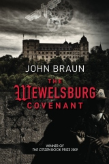 The Wewelsburg Covenant