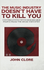 The Music Industry Doesn't Have To Kill You