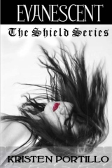 The Shield Series