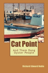 Cat Point