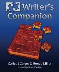 Writer's Companion