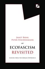 Ecofascism Revisited