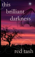 This Brilliant Darkness