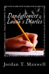 Dandyflowers - Laura's Diaries