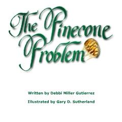 The Pinecone Problem