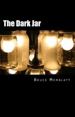 The Dark Jar
