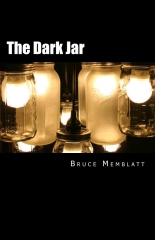 The Dark Jar