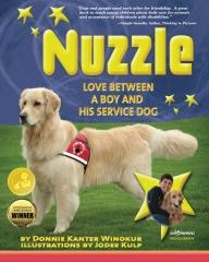 Nuzzle