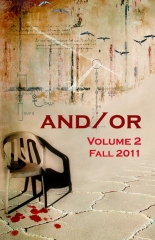 and/or (volume 2)