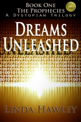 Dreams Unleashed (2nd Ed)