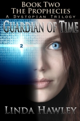 Guardian of Time
