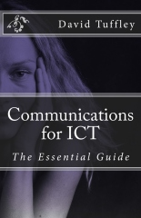 Communications for ICT
