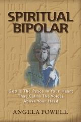 Spiritual Bipolar
