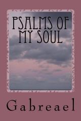 Psalms Of My Soul