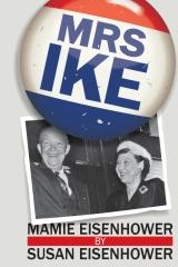 Mrs. Ike