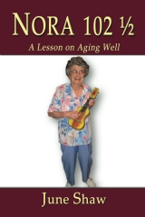 NORA 102 1/2: A Lesson on Aging Well