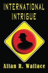 International Intrigue